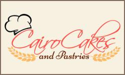 Cairo Cakes