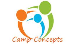 KidsCamp of Yardley