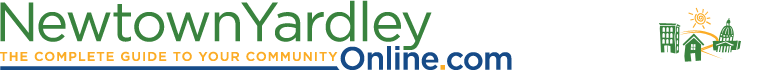 Newtown Yardley - The complete guide to your community - Feature Newsletter