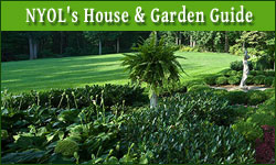 Newtown Yardley's House_and_Garden Guide