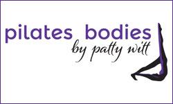 Pilates Bodies Fitness
