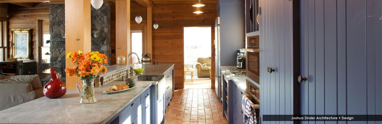 Excavating Contractors Newtown Yardley Pa Home Improvement