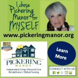 Pickering Manor