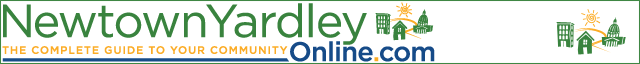 Newtown Yardley.com - The Complete Guide to Your Community