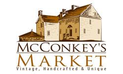 McConkeys Market