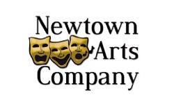 Newtown Artists