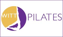 Witt Pilates